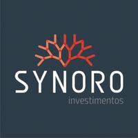 SYNORO Investimentos