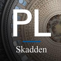 Skadden Political Law