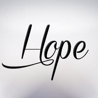 Discover Hope App