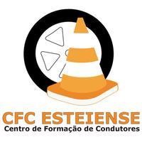 CFC Esteiense