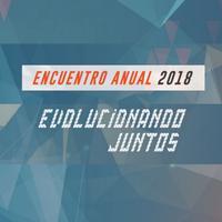 Acindar Encuentro Anual 2018