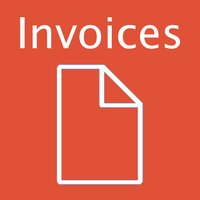 Easy Mobile Invoice App For iPhone & iPod Touch