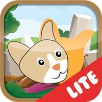 iMut Kid Puzzle (Seri Binatang) Vol 1 (Lite version)