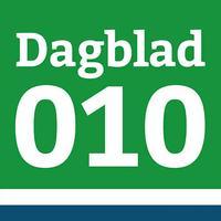 Dagblad010