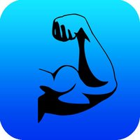 Get Fit - Fun Excerise Game for Kids