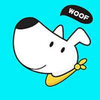 狗狗助手-让你读懂狗狗的语言
