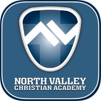 North Valley Christian Academy