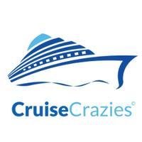 CruiseCrazies Cruise Forums