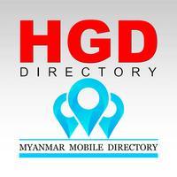 HGD Directory