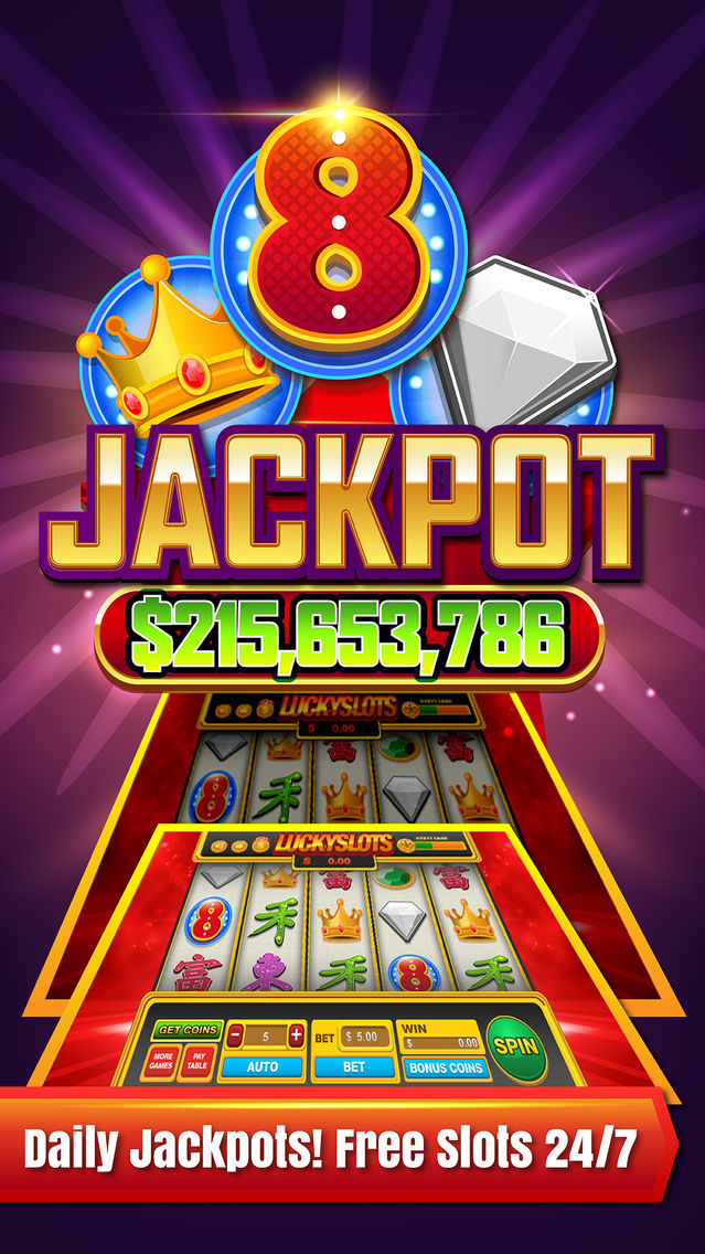 Rainbow Club Casino, 122 S Water St, Henderson, Nv Slot Machine