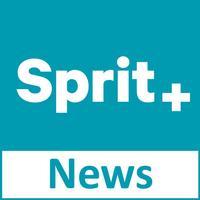 Sprit+ News