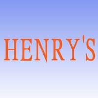 Henry's Foods Mobile Pro