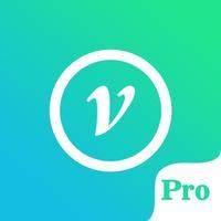 TalentViu Pro