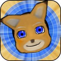 Fox Tales: Escape from Dr. Goober
