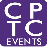 Clover Park Technical College Events