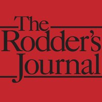 The Rodder's Journal