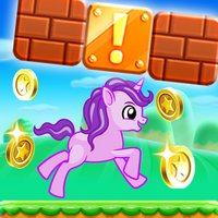 Pony Adventures World FOR my little equestria pony