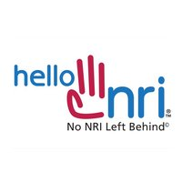 Hello NRI
