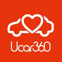 Ucar360