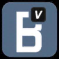 BIM Virtual Player