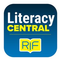 Literacy Central