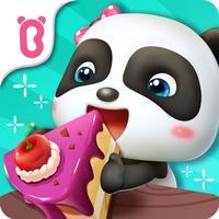 Bake Shop-BabyBus