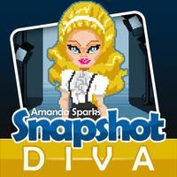 SnapShot DIVA