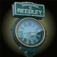 ReedleyLoyal