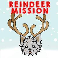 Reindeer Mission