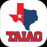 TAIAO App