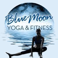 Blue Moon Yoga & Fitness