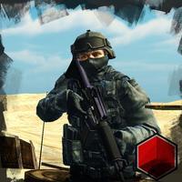 Jonty Commando:Hornets Nest Free