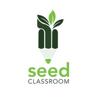 SEED Classroom: Teacher Suite