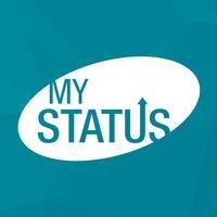 MyStatus-Touch