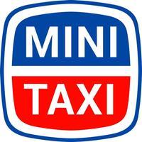 MiniTaxi - APP for Passengers