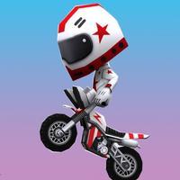 Racing - Bridge Racing Games