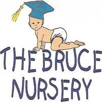 The Bruce Nursery
