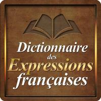Expressions Françaises: le dictionnaire gratuit