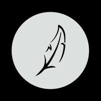 PillowFights GR | Official App