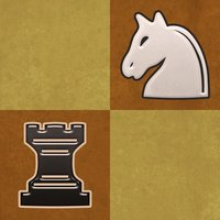 Royal Chess: most popular puzzles
