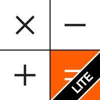 Calculator Pro Elite Lite