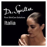 Dr. Spiller Italia