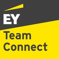 EY Team Connect