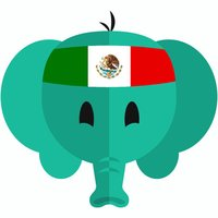 Simply Learn Mexican Spanish - Travel Phrasebook