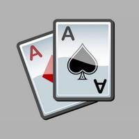 Galts Motor: Poker Calculator for Holdem, Omaha, Deuce to Seven, Badugi & Ace to Five Games