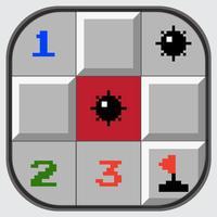Minesweeper Classic 1995