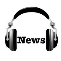 Voice News Web