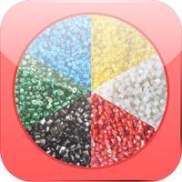 中国再生塑料颗粒网