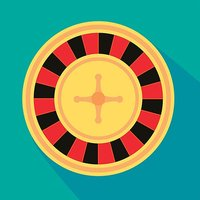 Casino Spinner