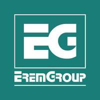 Erem Group